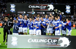 2011 Will Always be Remembered by Bluenoses!